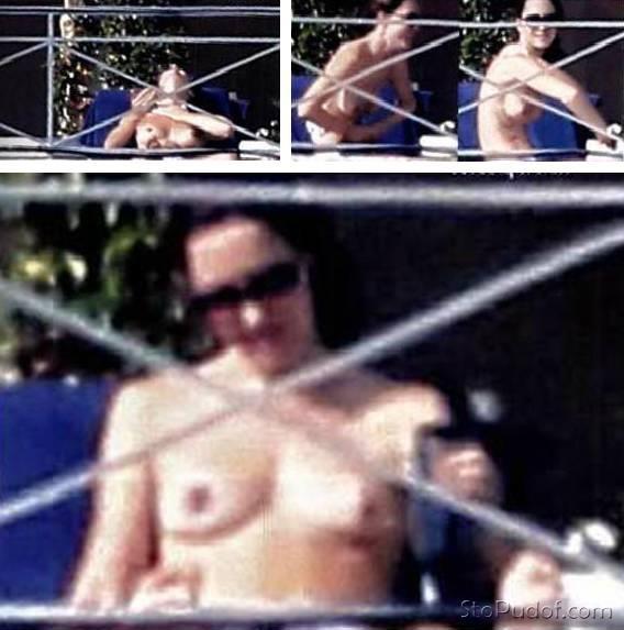 Nude kate middleton Middleton Pics