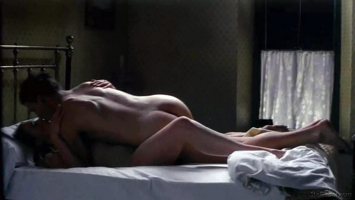 Kate Winslet nude pitchers - UkPhotoSafari