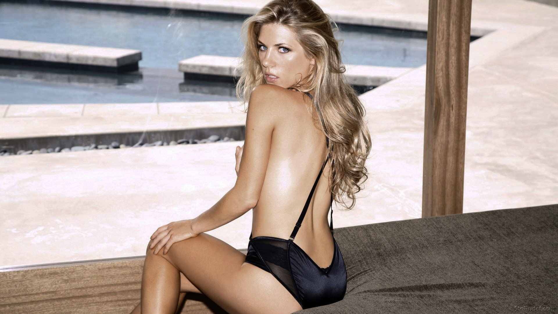Katheryn Winnick nude photos leaked - UkPhotoSafari