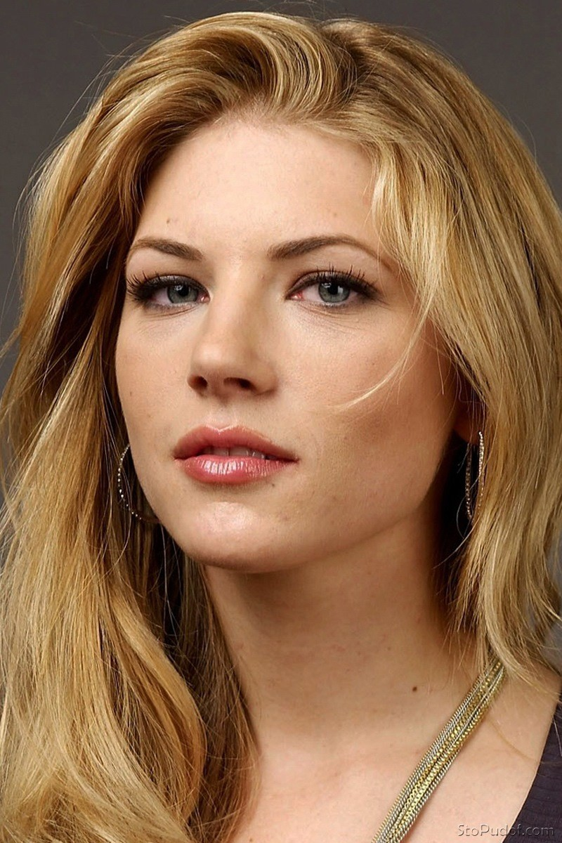 Naked pictures of katheryn winnick