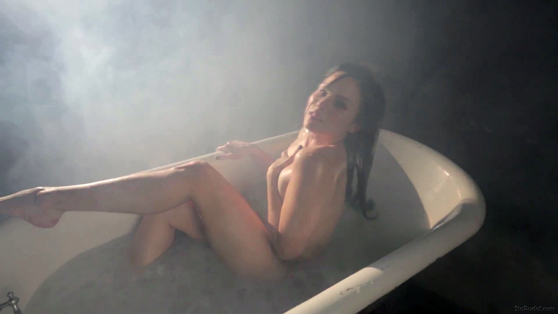 Katrina Law nude photo see - UkPhotoSafari