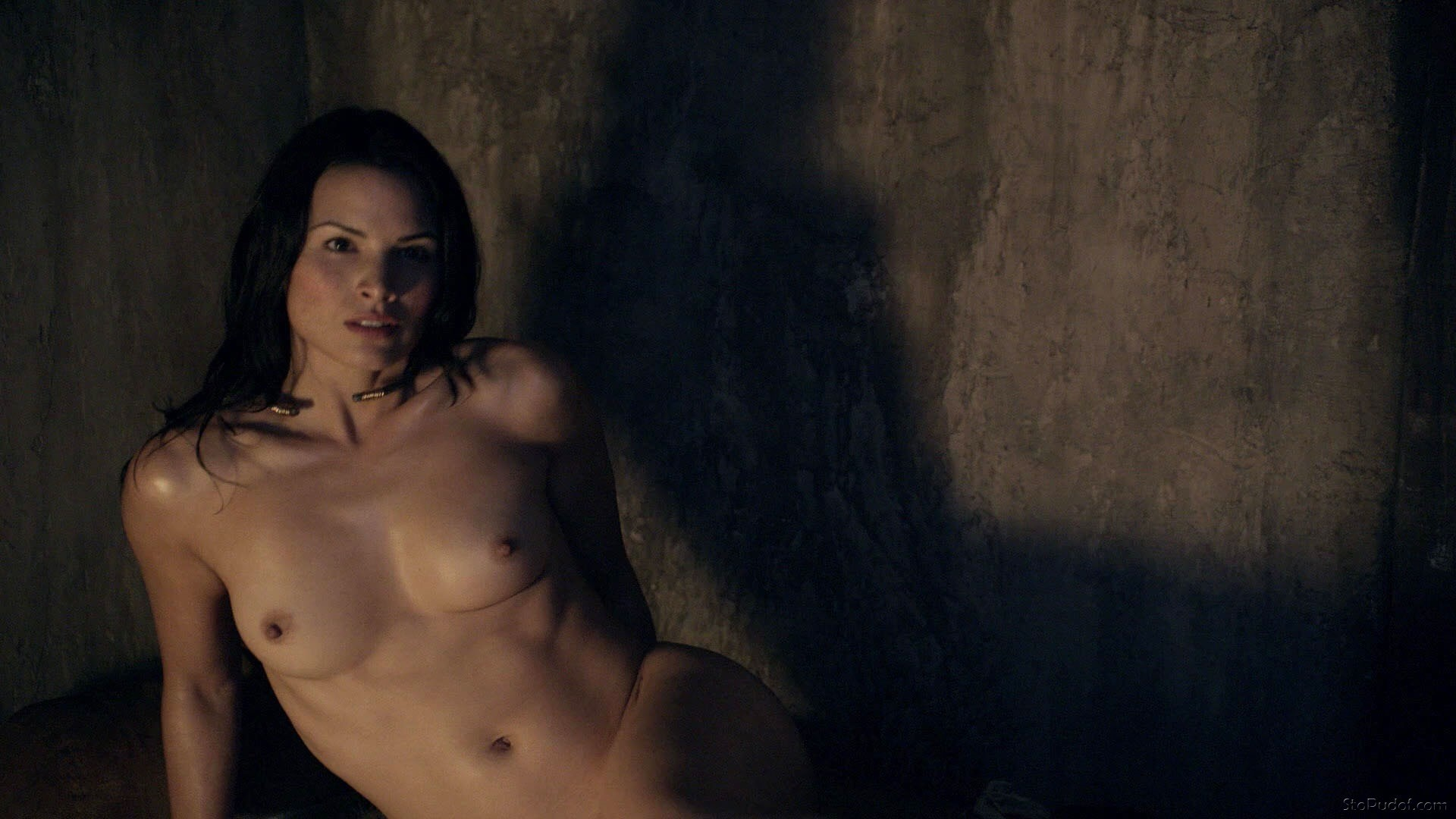 Katrina Law nude pics photos - UkPhotoSafari