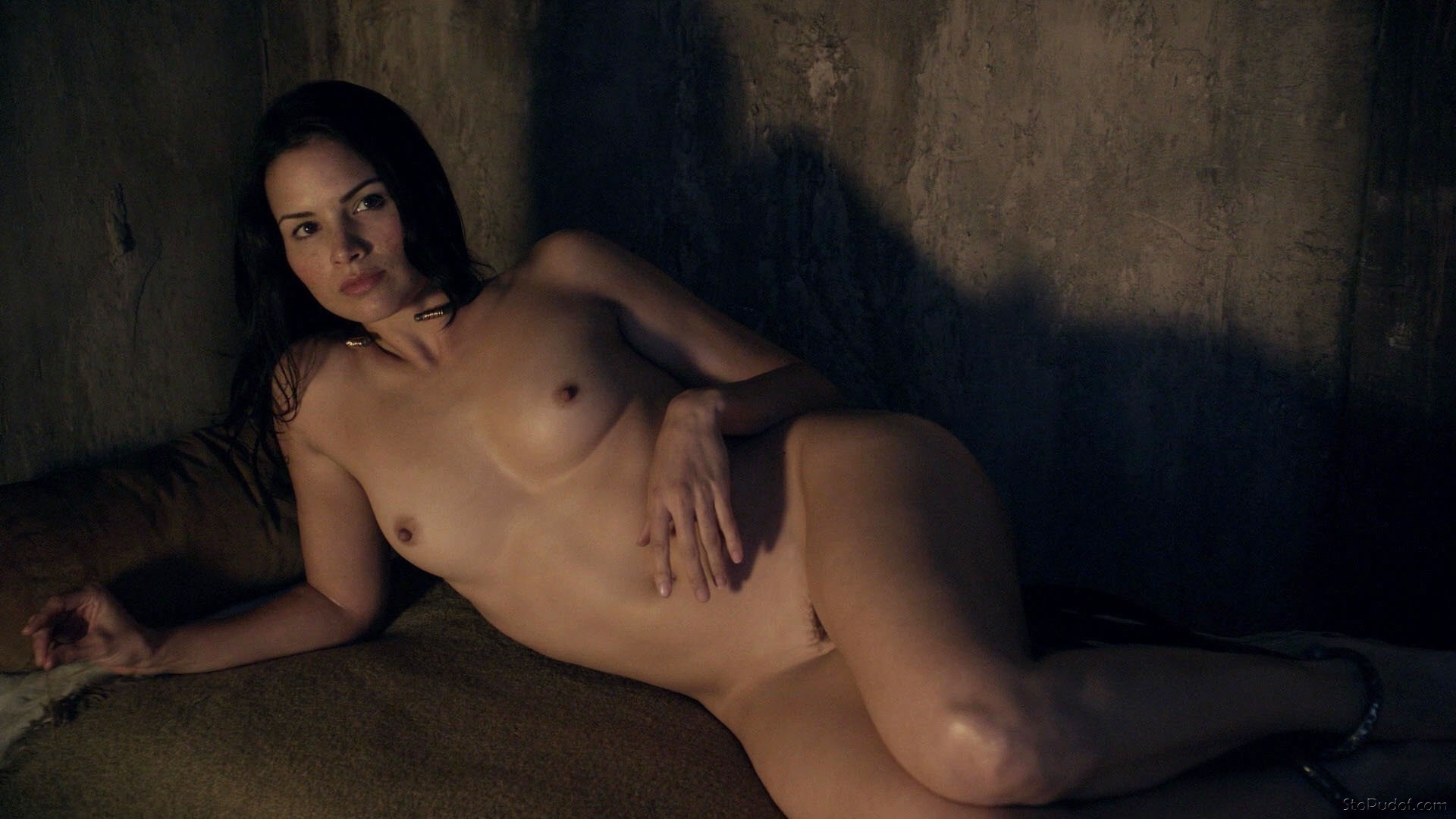Katrina Law nude pics to see - UkPhotoSafari