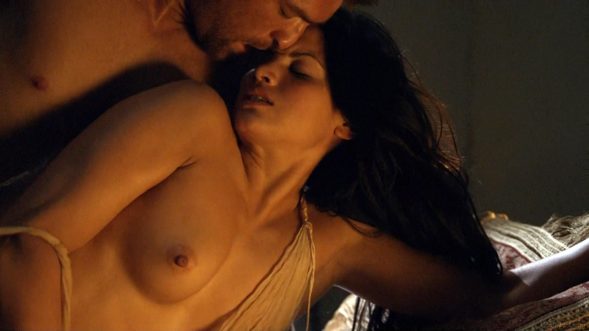 Katrina Law nude wallpapers - UkPhotoSafari