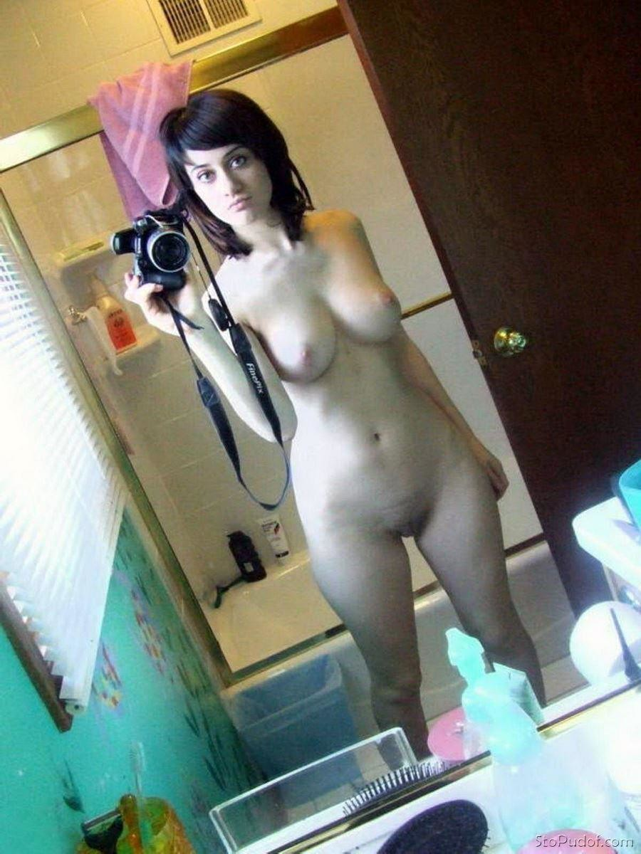 Katy Perry naked - UkPhotoSafari