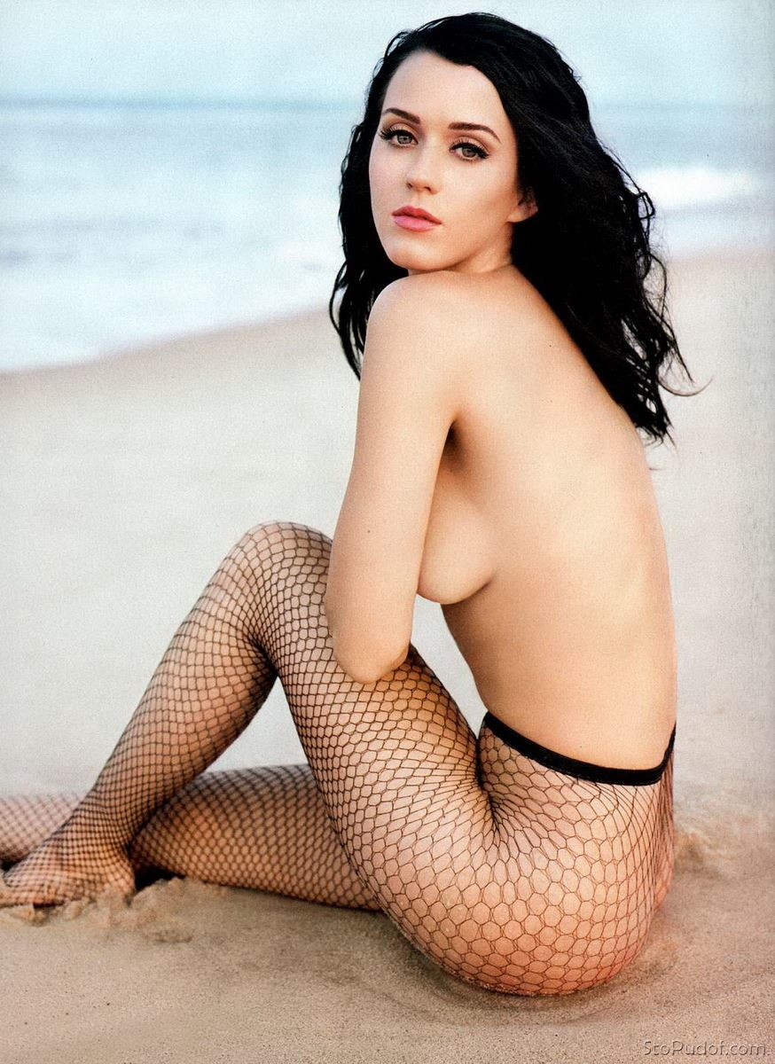 Katy Perry new naked photo - UkPhotoSafari