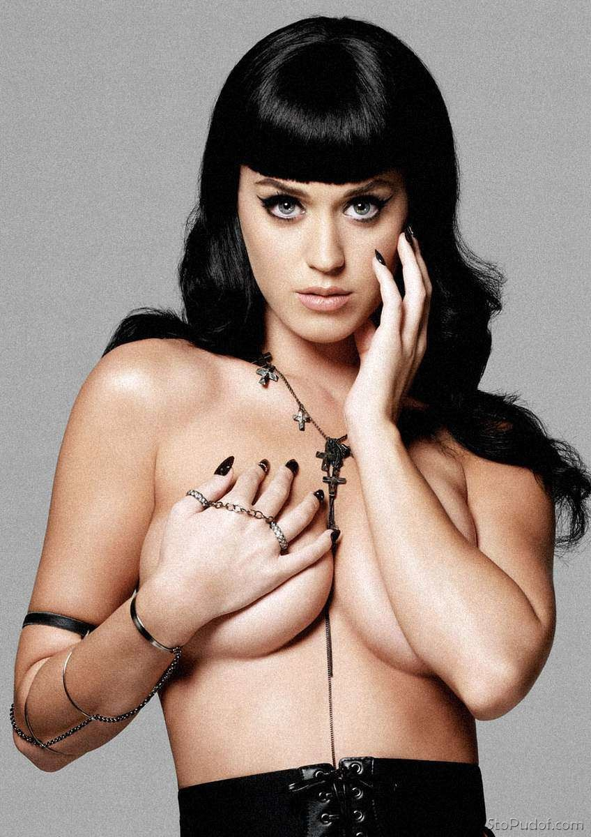 Katy Perry nude photos collection - UkPhotoSafari