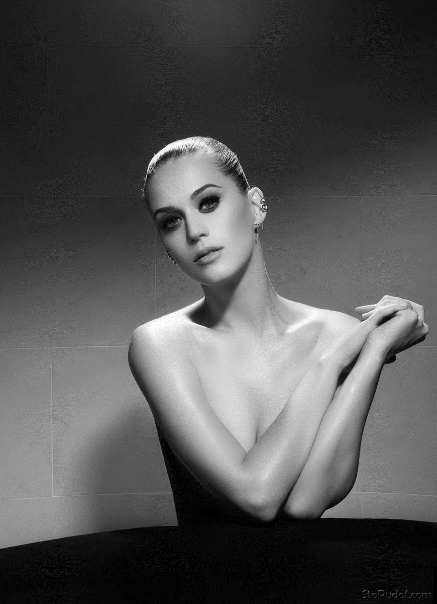 Katy Perry nude pictures shown - UkPhotoSafari