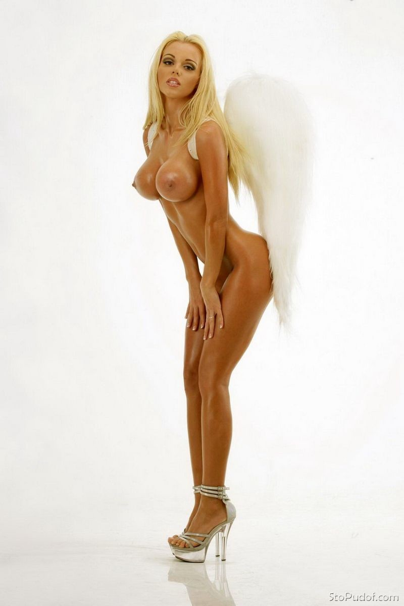 Leaked Katya Sambuca nudes (52 foto and video), Ass, Paparazzi, Feet, panties 2019