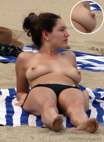 Kelly Brook photos naked - UkPhotoSafari