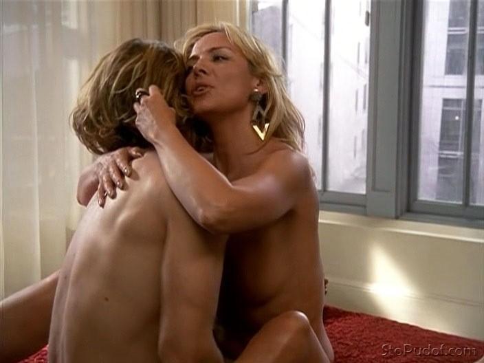 Kim Cattrall Nude Porn Pics Leaked, Xxx Sex Photos