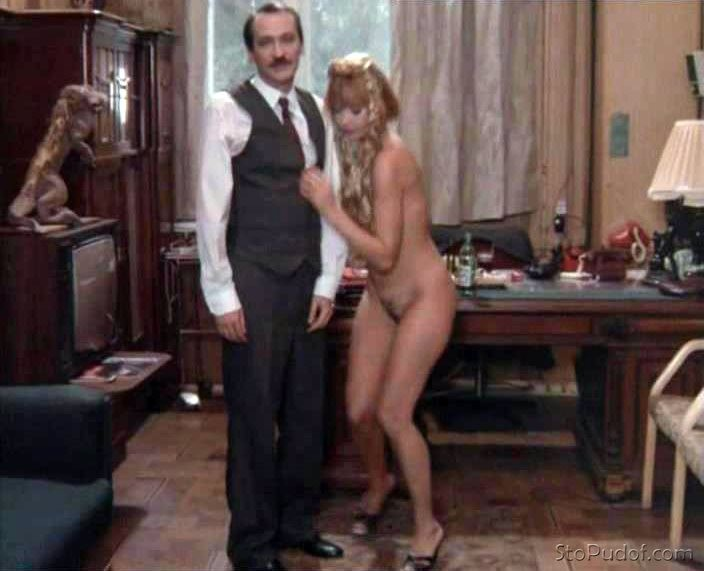 Larisa Udovichenko nude photos viewing - UkPhotoSafari