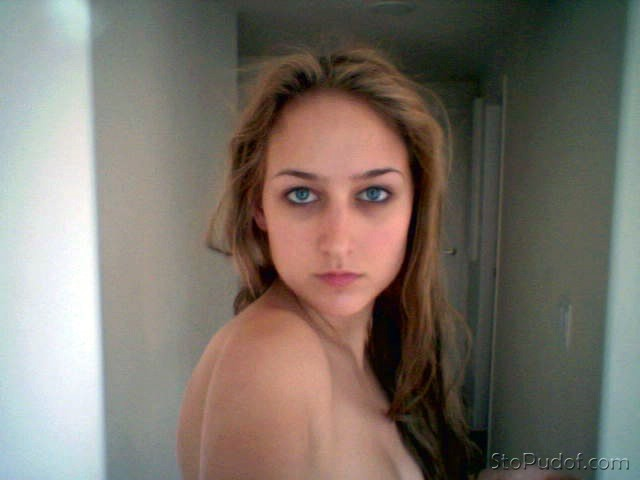 Leelee Sobieski uncensored nude leaked photos - UkPhotoSafari