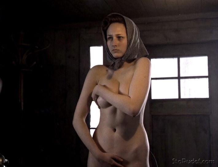 Xhamster, Leelee Sobieski Porno Images, Free Sex Pics