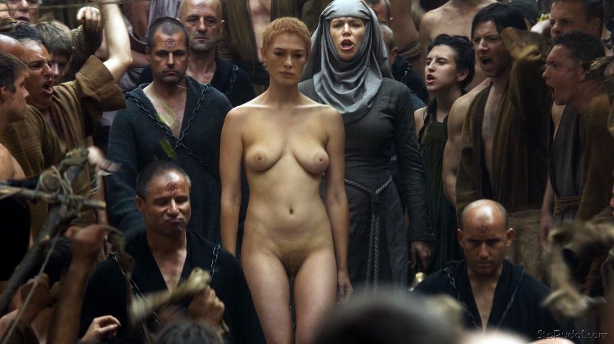 Lena headey naked photos - 2019 year