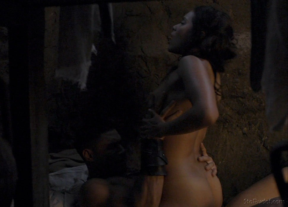 Lesley Ann Brandt nude pictures find - UkPhotoSafari