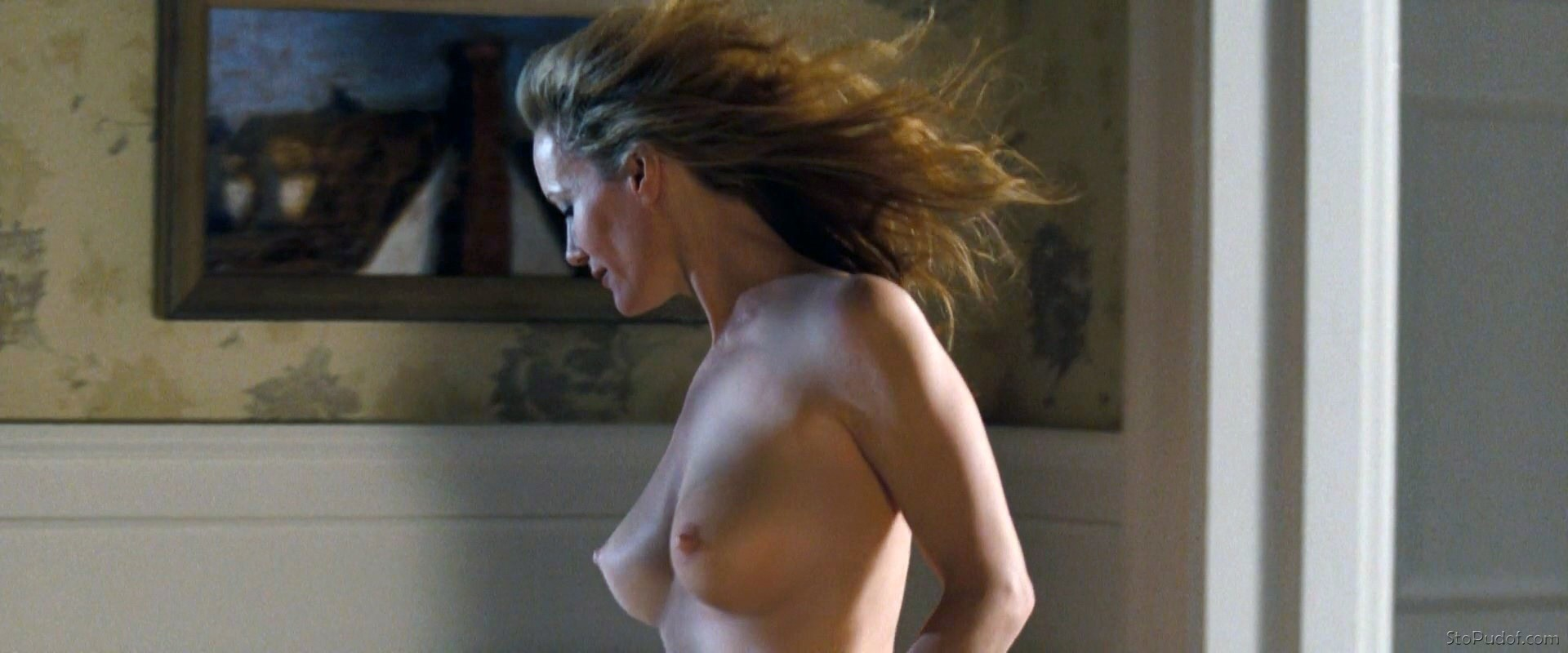 Rebecca manns naked
