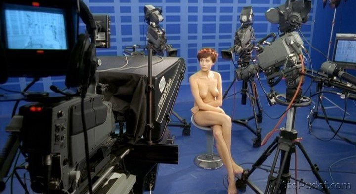 Lyubov Tolkalina naked photos leaked uncensored - UkPhotoSafari