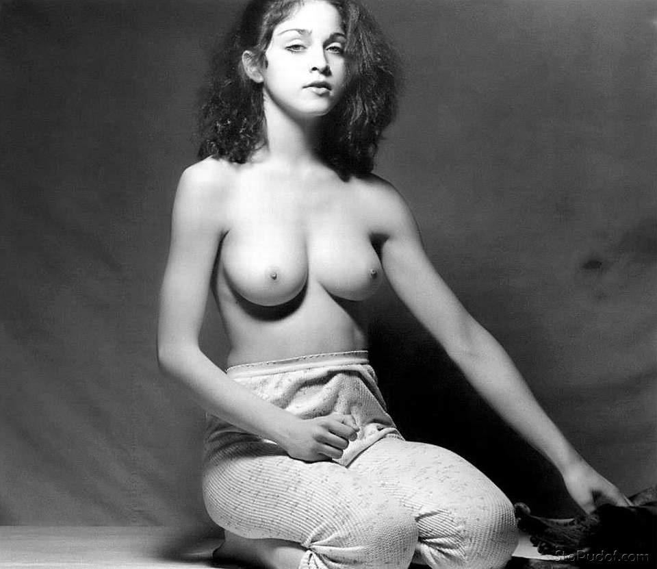 Madonna naked photos - UkPhotoSafari