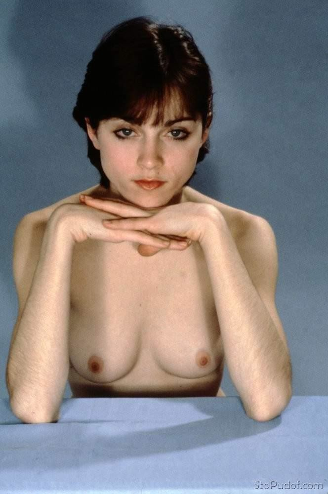 Madonna nude photo leak photos - UkPhotoSafari