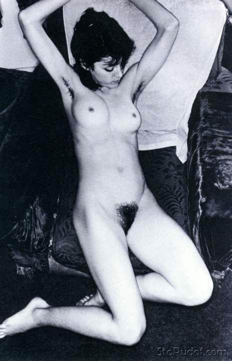 Madonna nude pics revealed - UkPhotoSafari