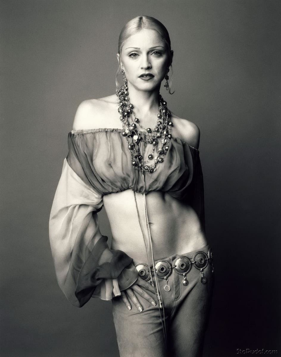 Madonna photos nude gallery - UkPhotoSafari