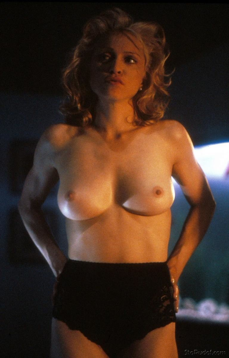 Madonna photos nude photos - UkPhotoSafari