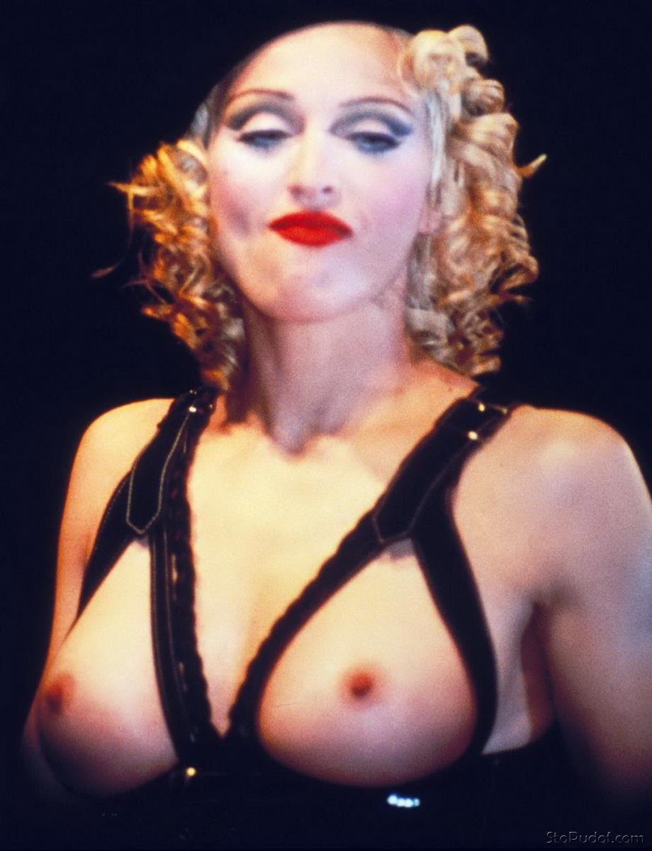 Madonna recent nude photo - UkPhotoSafari