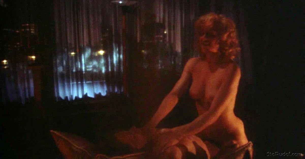 Madonna uncensored nude leaked pics - UkPhotoSafari