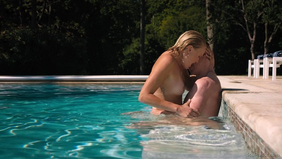 naked-pictures-of-malin-akerman-nude-scenes-of-kate-winslet