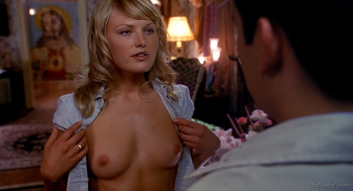 naked-pics-of-malin-akerman-sucking-dick