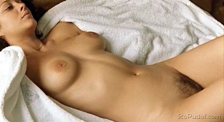 Russian cute porn girl