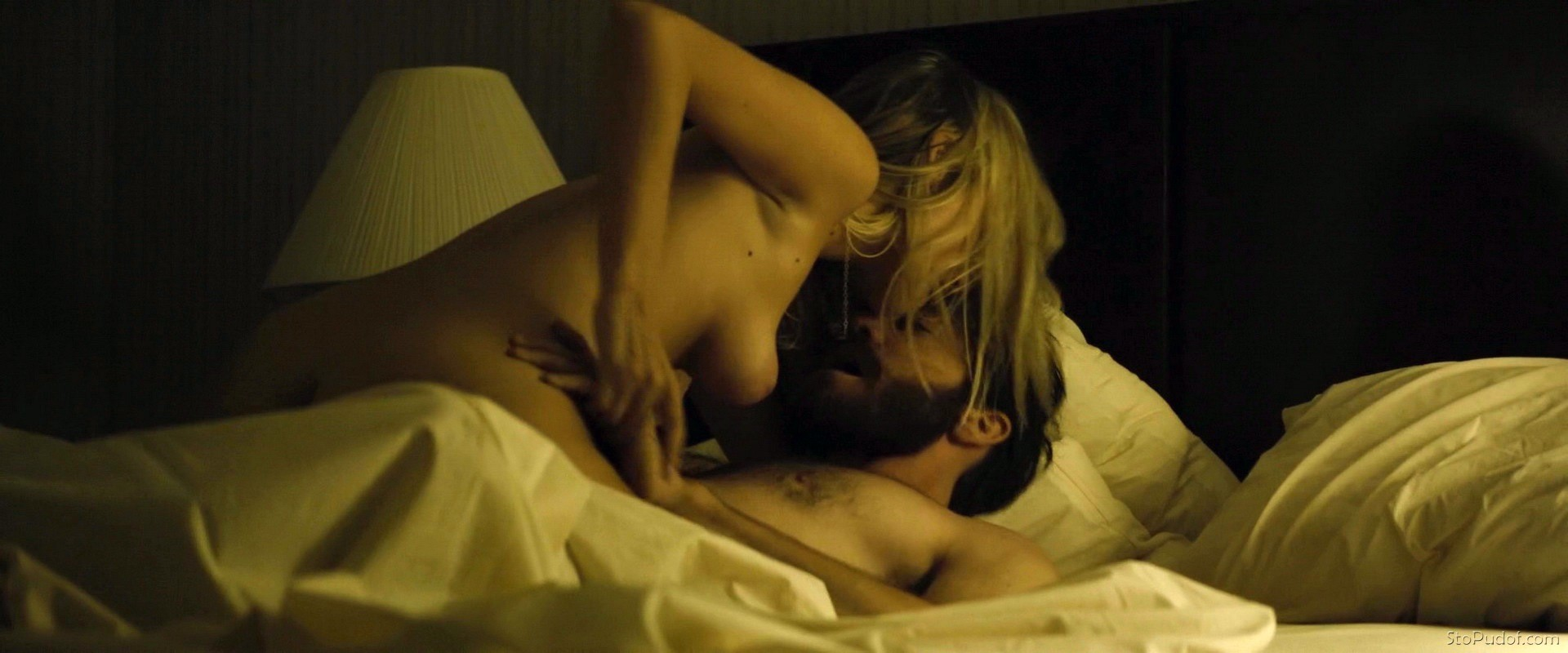 Melanie Laurent leaked naked photos uncensored - UkPhotoSafari