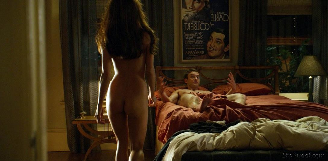 Mila Kunis nude photos jennifer lawrence - UkPhotoSafari