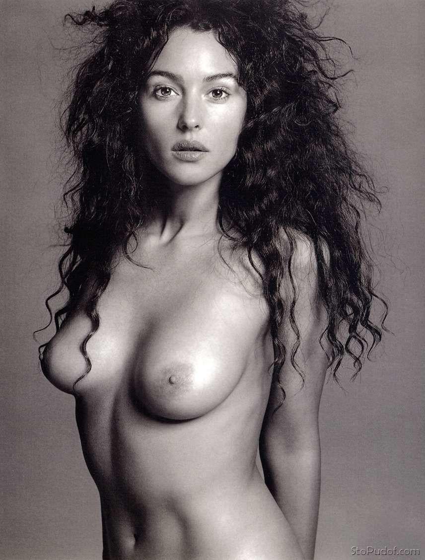 Naked monica, gabby concepcion nude photos