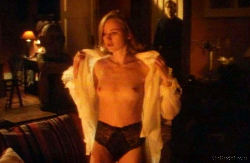 Naomi Watts uncensored nude photo - UkPhotoSafari