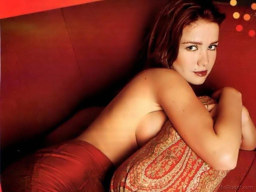 Natalia oreiro nude scenes erotic galery