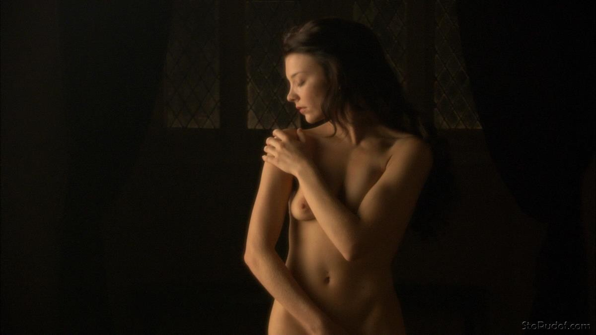 Natalie Dormer nude uncensored leaked photos - UkPhotoSafari
