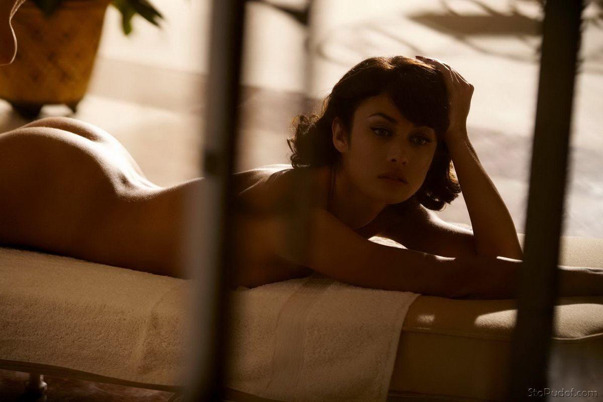 Alexis texas naked