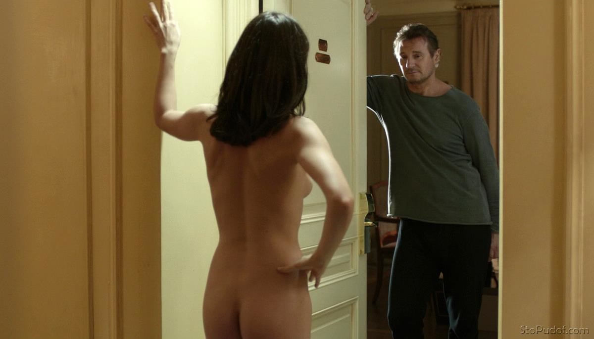 Olivia Wilde nude photo video - UkPhotoSafari
