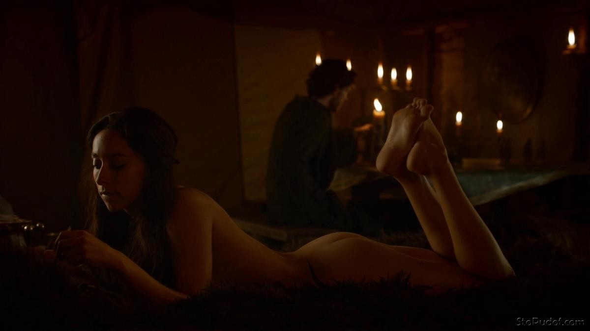 Oona Chaplin uncensored nude leaked pics - UkPhotoSafari