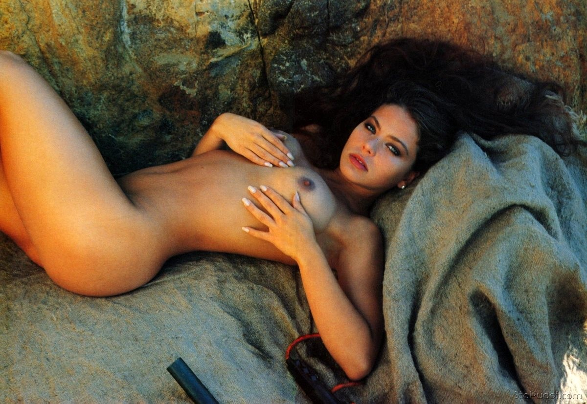 Ornella Muti nude photos celebrity - UkPhotoSafari