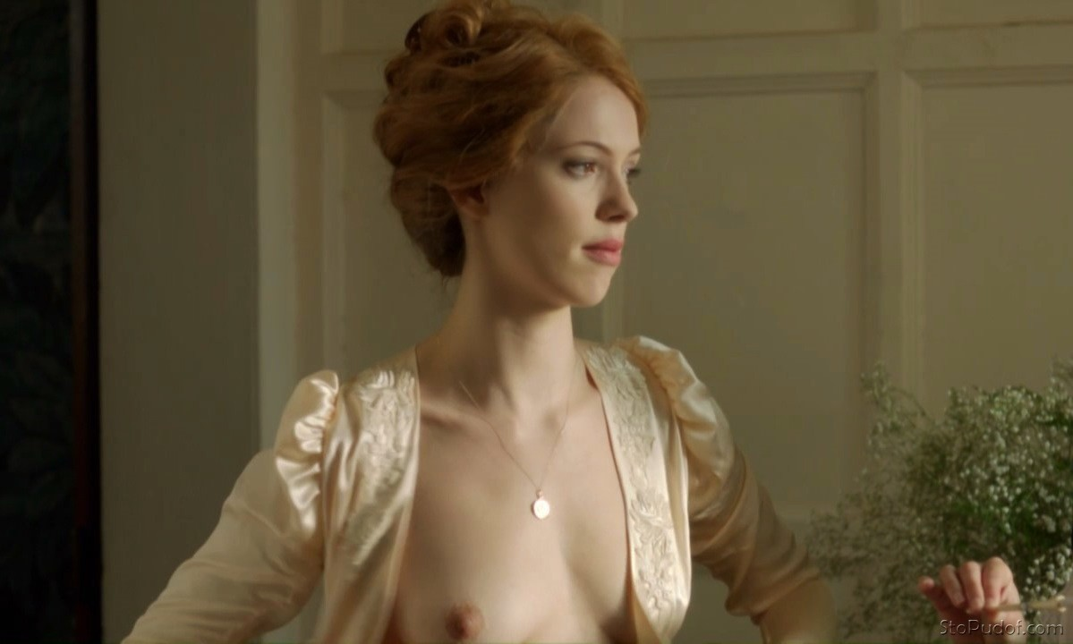 Rebecca Hall nude leaked photos uncensored - UkPhotoSafari
