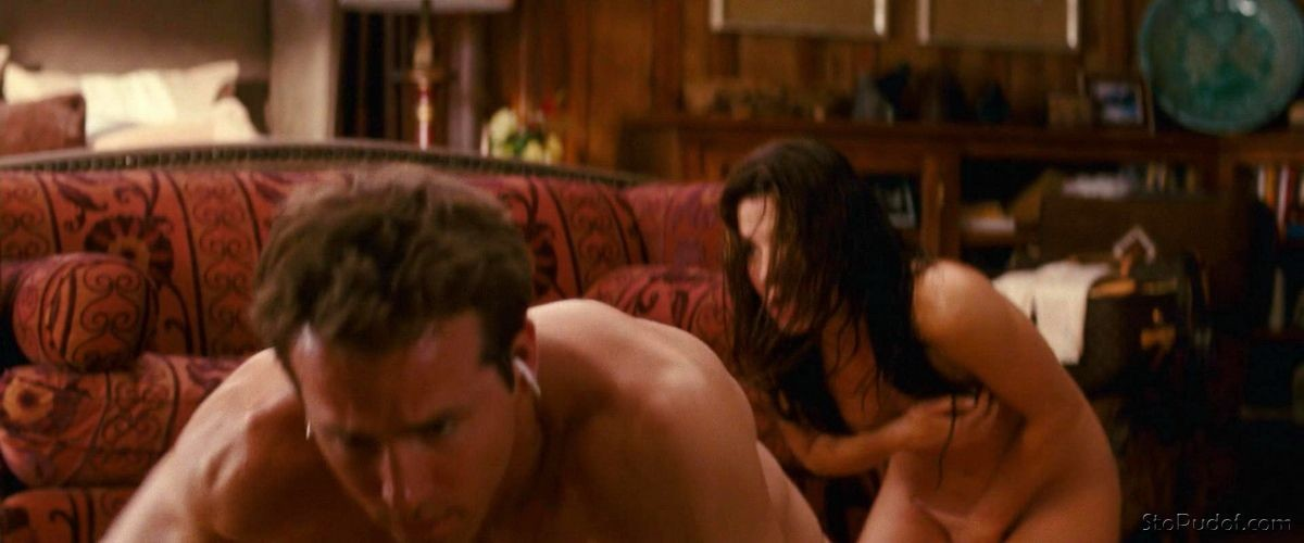 Sandra Bullock nude photos available - UkPhotoSafari