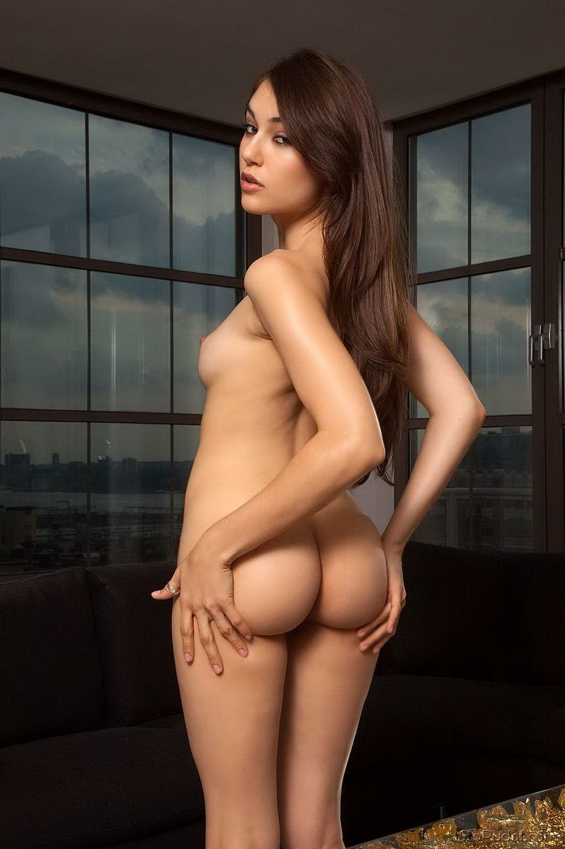 Sasha Grey nude pics collection - UkPhotoSafari