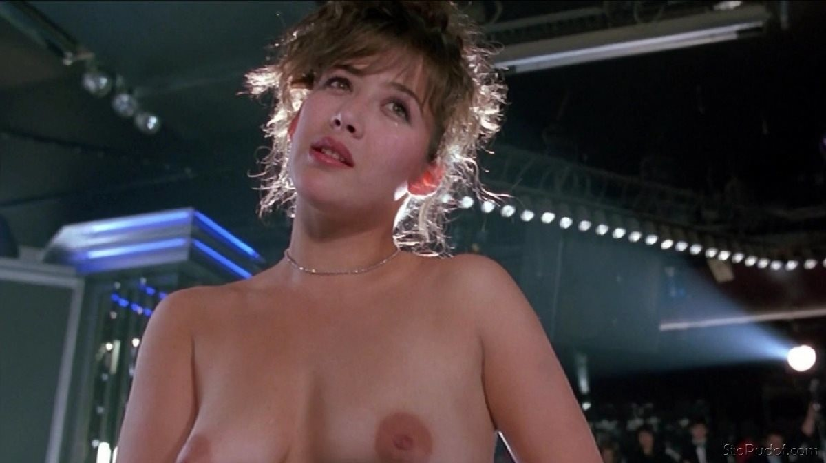 Sophie Marceau naked picture free - UkPhotoSafari