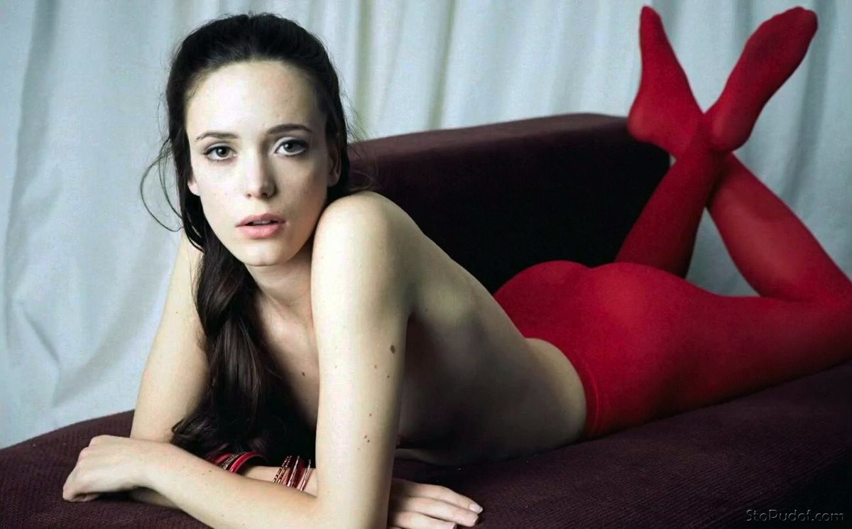 Stacy Martin leaked nude photos view - UkPhotoSafari
