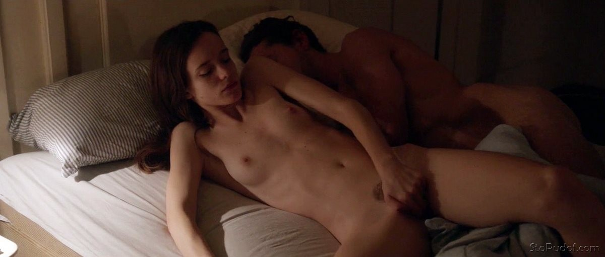 Stacy Martin nude actual pictures - UkPhotoSafari
