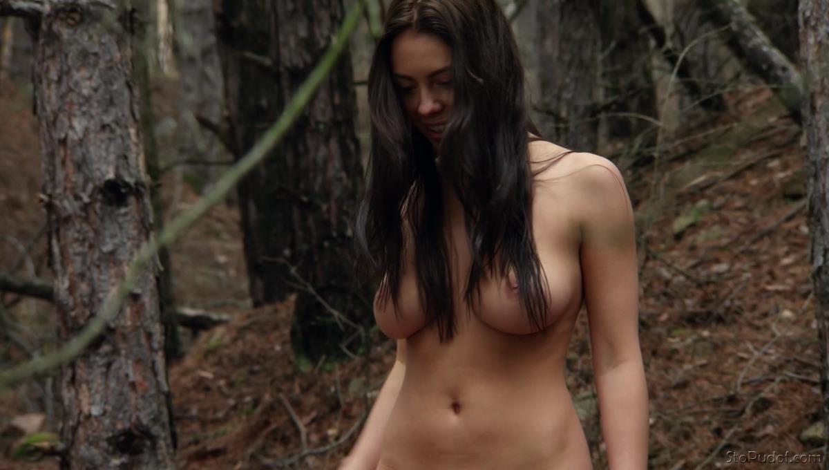 Talitha luke-eardley nude