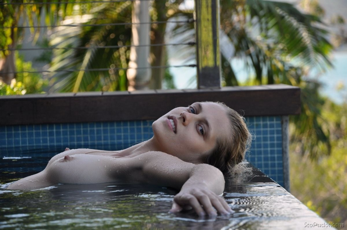 Teresa Palmer nude photos where - UkPhotoSafari